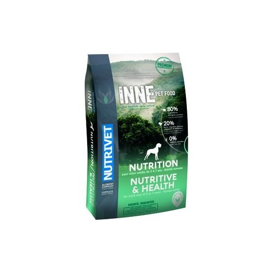 INNE NUTRITION 12 KG