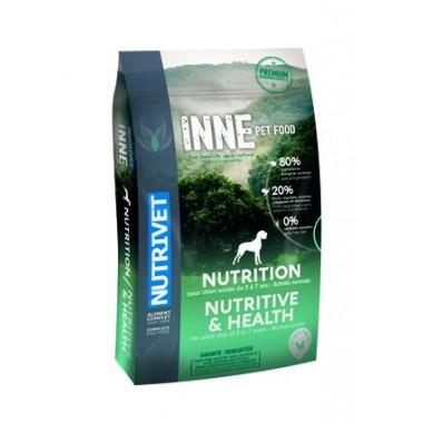 INNE NUTRITION 3 KG