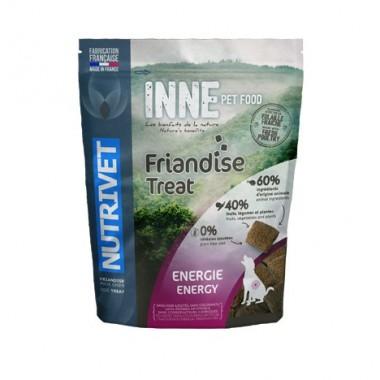 INNE TREAT DOG Energy