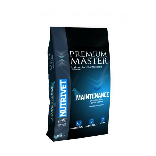 P.M. Maintenance 15 KG