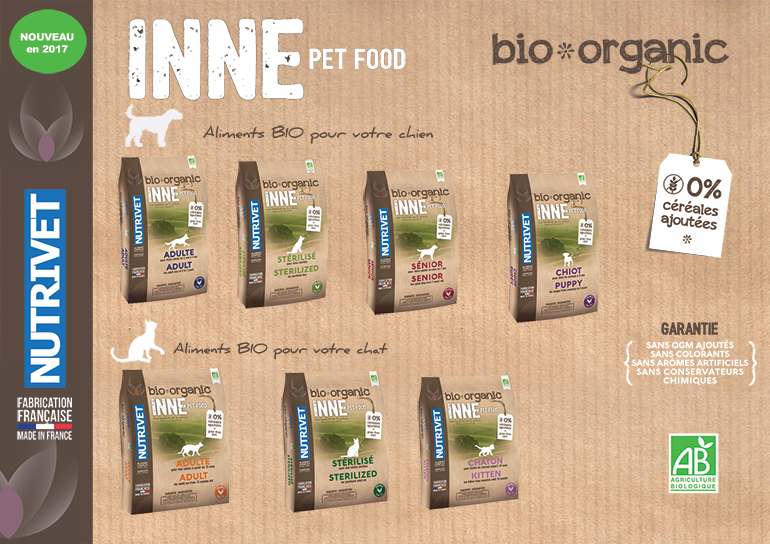 https://www.nutrivet.fr/fr/14_inne-pet-food-bio-chien